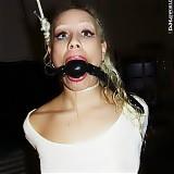 A Noose for Natalia