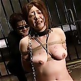 Tied up Asian videos!