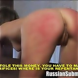 petite helpless slave tormented and fucked